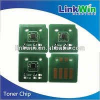 reset chip for XEROX WC 7525/7530/7535/7545/7556 Miscellaneous Inkjet Supplies chip