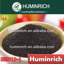 Huminrich Shenyang Super Leonardite Sources Organic Humus