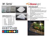 Lighting Stones W- Series