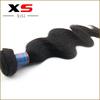 unprocessed human hair wholesale alibaba express alibaba