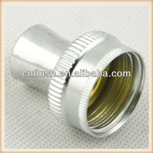 High quality cnc machining parts with custom steel parts