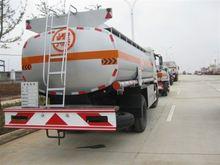 10cbm ready mix concrete trucks2014