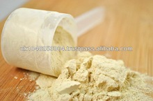 high quality Whey Protein powder for sale !!!!