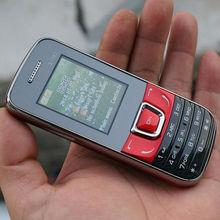 very cheap BLU metal shell 1.8 inch telefono celulare GPRS