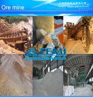 Industrial Grade Precipitated Super Fine Barium Sulfate A10