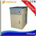 kleine dampf betriebene generator für wäsche