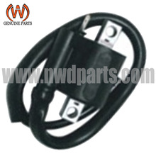 Scooter Ignition Coil for MBK BOOSTER