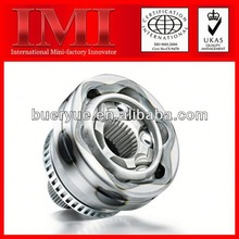 TS16949 Certificated Low Noise Long Working Life inner c.v.joint bearing