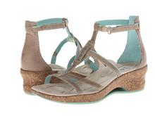 Women sandale 2014