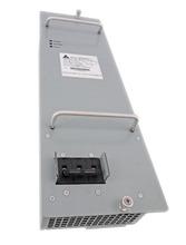 Delta/Cisco DPSN-2800AB-A 2400W DC Power Supply 40.5-72V Router PEM-PSU Module