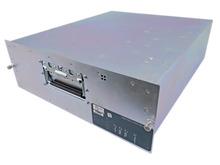 Cisco UBR10012-FAN-PLUS Universal Broadband Router 9-Fan Cooling Assembly Module