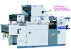 Chinese best machine YC62IINP Ryobi A3 paper offset press