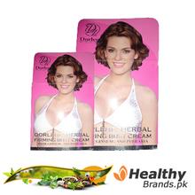Dorlene Herbal Firming Bust Cream