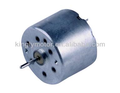 3v 5v Dc Electric Motors Dc Motor 6 Volt 4500rpm Price Small Dc Brush Motor View Dc Motor 6