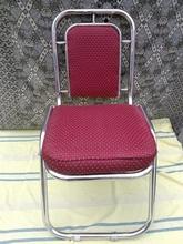 AR Banquet Hall Chair