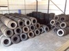 used casing tires