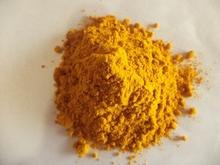 Indian Quality Turmeric Powder