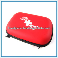 First Aid Kit/Eva Box/First Aid Case