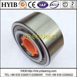 High Quality Wheel hub Bearing FC12025-S01 For car truck