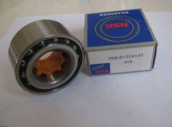 High Quality Wheel hub Bearing DAC286142W For car truck
