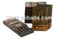 السيجار الشوكولاته( pck6067)