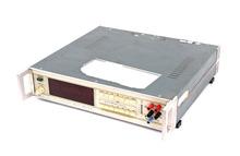 Fluke 8375A 5.5-Digit Digital Multimeter 100mV-1kV Voltmeter Benchtop DMM/DVM