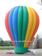 hot new inflatable air ballon