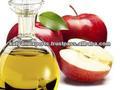 huile de pépins de pomme