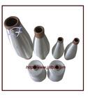 EC9-44X1Z40 factory directly sale fiber glass raw materials