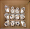 EC9-68X1Z40 factory directly sale fiber glass raw materials