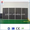 1W-300w 12V or 24v mono PV Solar panel with IEC,TUV,CE