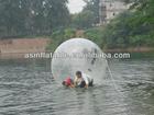 hot sport inflatable bumper bubble ball