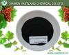 Buy fulvic acid/leonardite fulvic acid/fulvic acid extraction