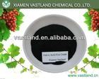 Fulvic acid powder/acide fulvic/fulvic acid liquid