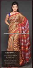silk saree indian silk sarees designer navel silk saree designer