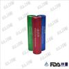 100mw 532nm green laser pointer