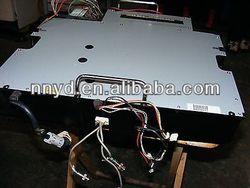 noritsu 3011 / 3001 minilab laser unit type A & B