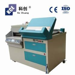 self adhesive pvc sheet for photo album making machine