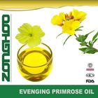 Evening Primrose Oil red oil for hair