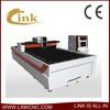 Jinan supply! GSI stainless steel laser cutting machine