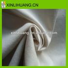 100% Twill Cotton Fabric