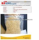 Rice Super kernel-Parboiled