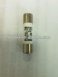 fuse holder / solid state relay fuse