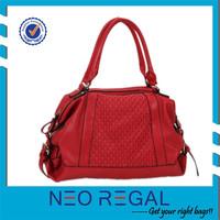 Shopping Handbag 2013 Latest Design Bags Women Handbag