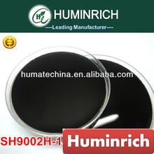 Huminrich Shenyang Fulvic Acid Liquid Fertilizer With High Quality