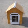 SG015 pet house dog house