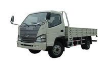 Luz JAC caminhão 3.5 ton