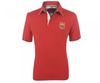 Custom Design Women Polo Clothing /Wholesale Cheap Women Polo Shirt /Dri Fit Ladies Polo Shirt