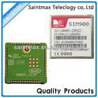 Original new SIMCOM GSM/ GPRS module SIM900