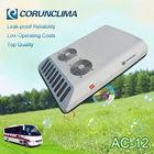car portable air conditioner for RV, van, minibus & caravan (12KW)